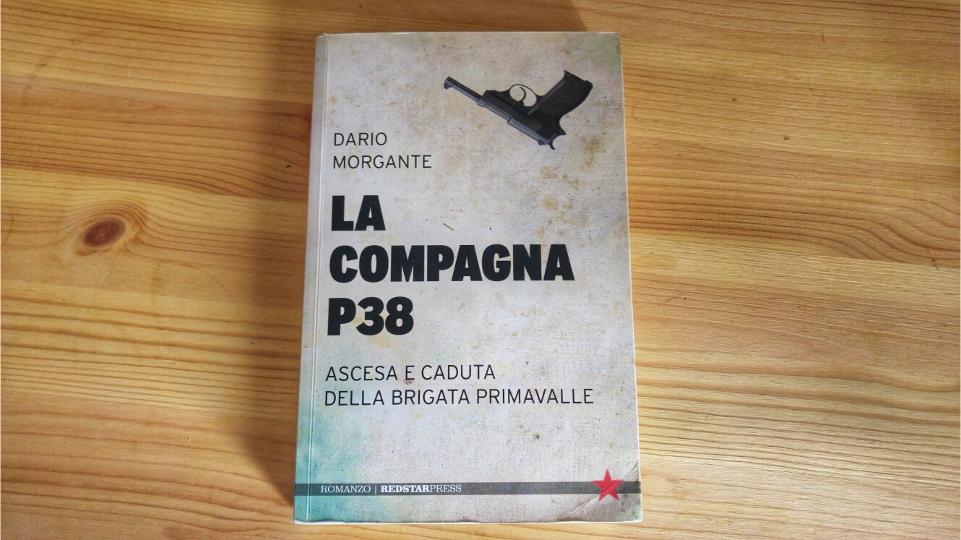 La compagna P38, una recensione