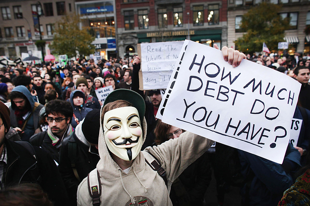 occupy-wallstr