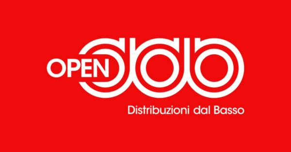 open ddb