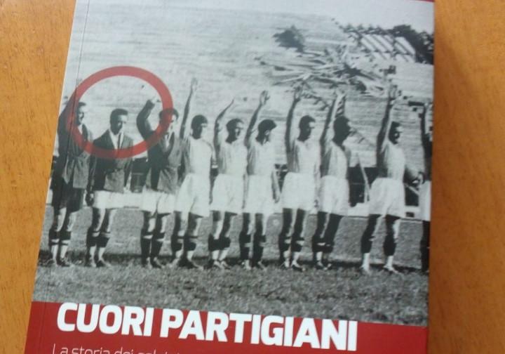 cuori partigiani calciatori