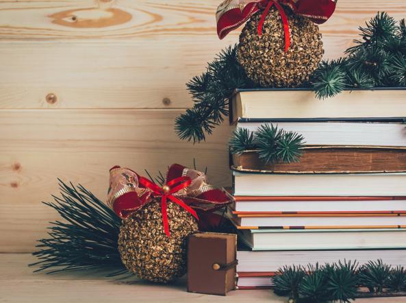 Natale con le librerie indipendenti