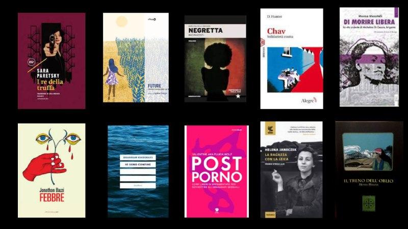 libri-da-leggere-2021